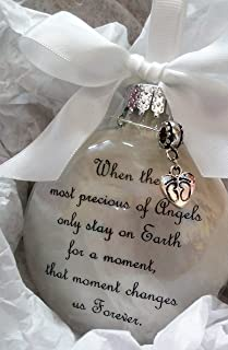 infant bereavement gifts