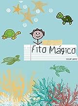 Fito Mágico  (Spanish Edition)