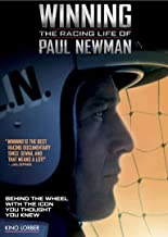 Winning: The Racing Life Of Paul Newman [Edizione: Stati Uniti] [Italia] [DVD]