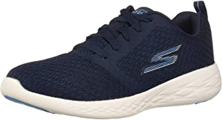 Women's Go Run 600-Circulate Sneaker
