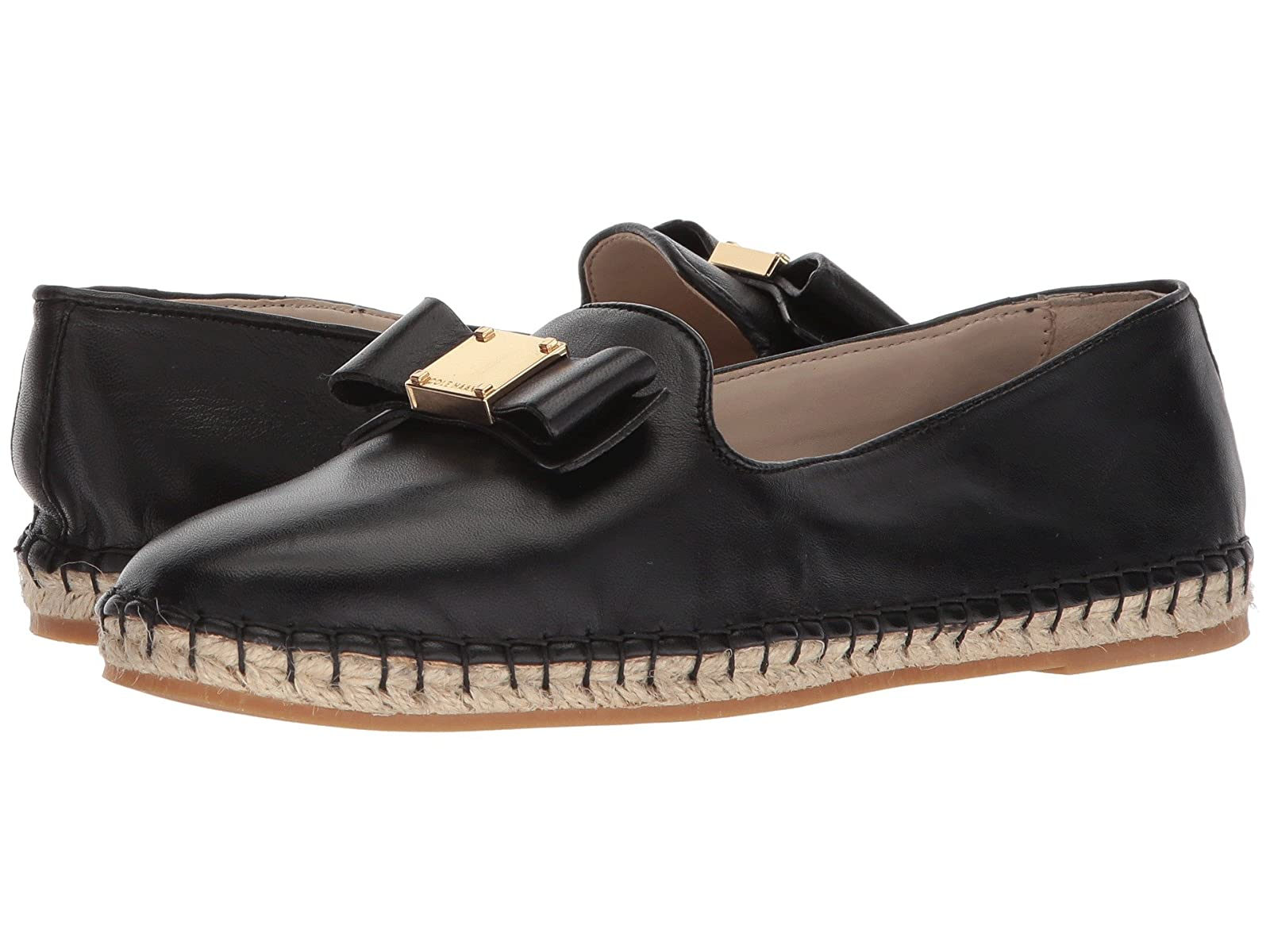 Cole Haan Tali Bow EspadrilleCheap and distinctive eye-catching shoes