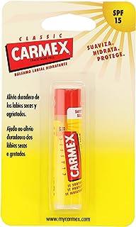 Carmex Bálsamo labial 4.9 ml (4.25 gr)