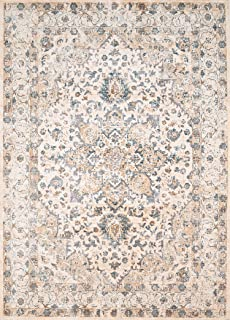 United Weavers of America Twelve Oaks Collection x Hamilton Rug, 2'7