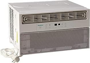 Keystone 6,000 BTU Super Quiet Window Air Conditioner