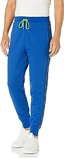 Diesel Men's Umlb-Peter Trousers Pajama Bottom