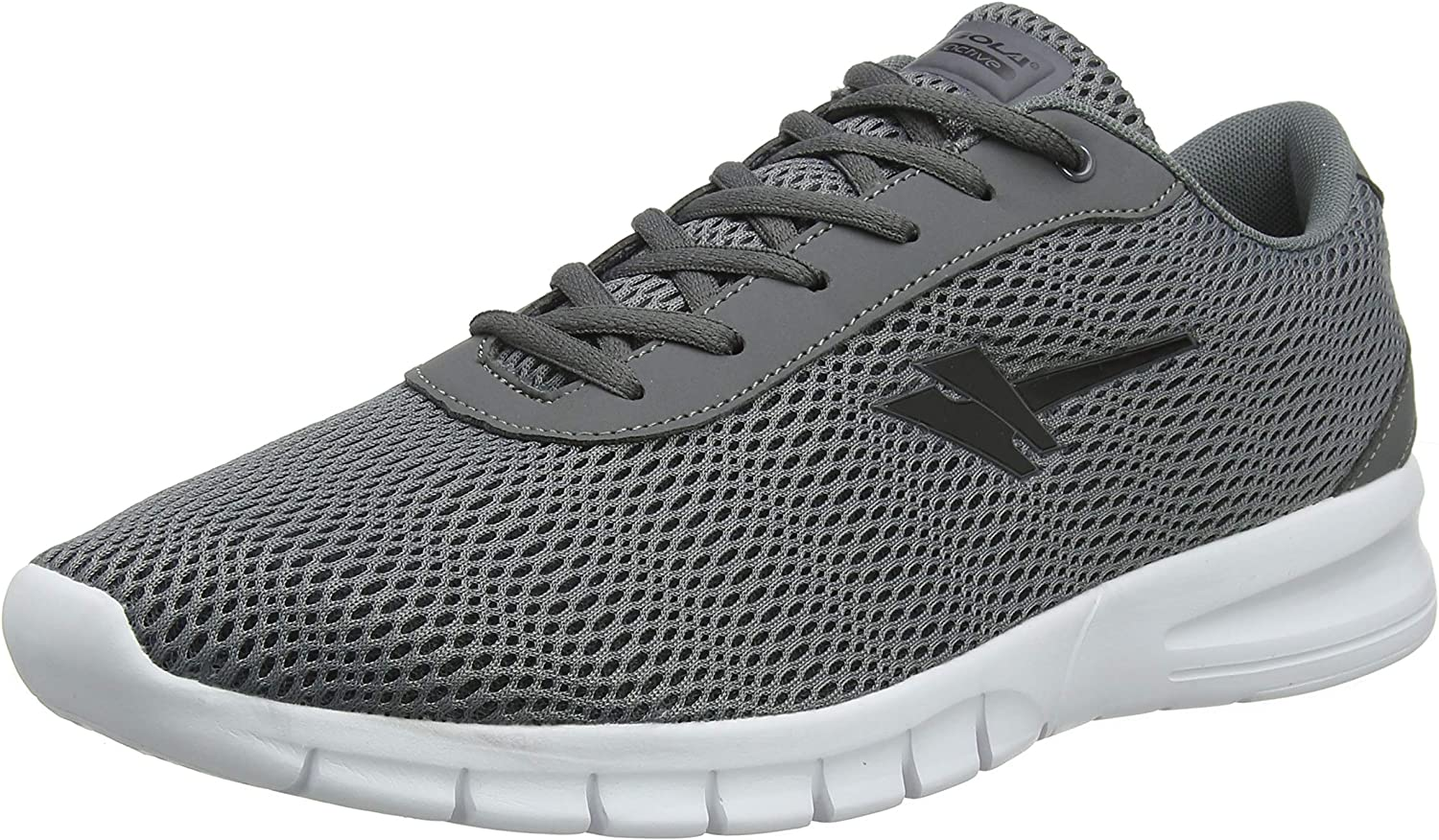 Gola Men's Shoes Fitness online shop Outlet ☆ Free Shipping
