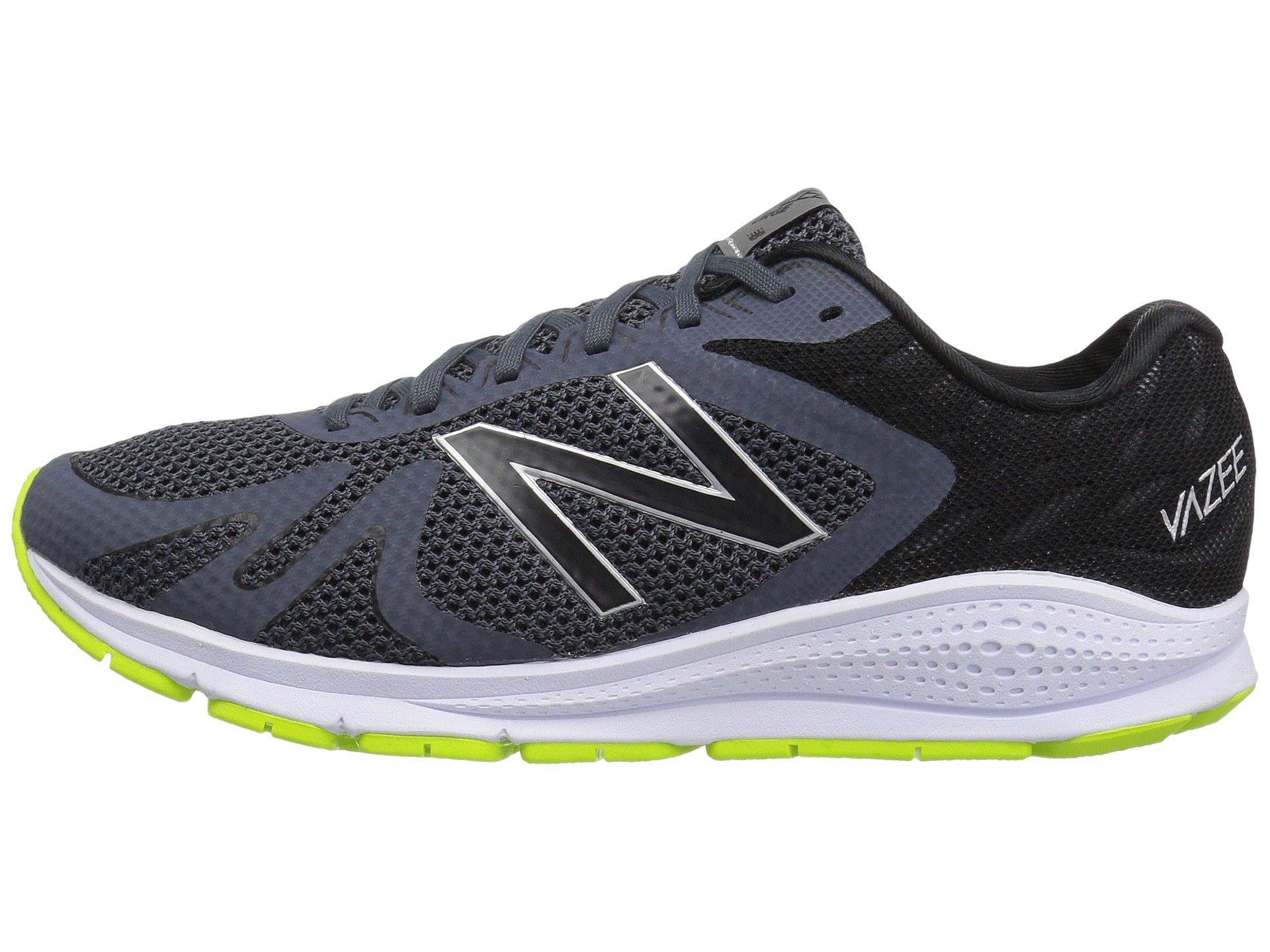 New Balance Men S Vazee Urge V Running Shoe