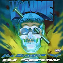 Best dj screw mp3 Reviews