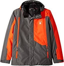 Spyder Kids - Flyte Jacket (Big Kids)