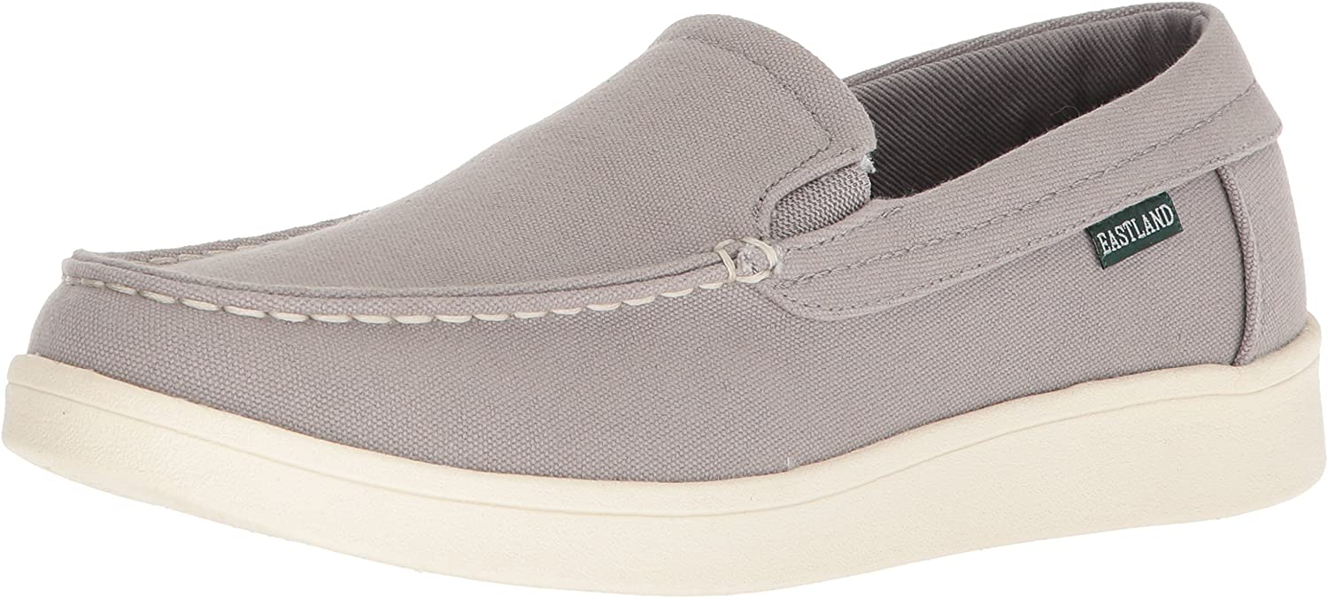Eastland Men's Max 49% OFF Roscoe Loafer Super beauty product restock quality top!