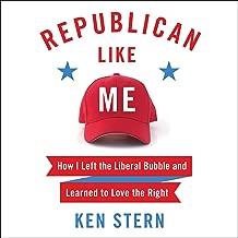 ken stern book