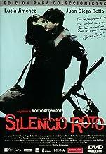 Silencio roto [DVD]