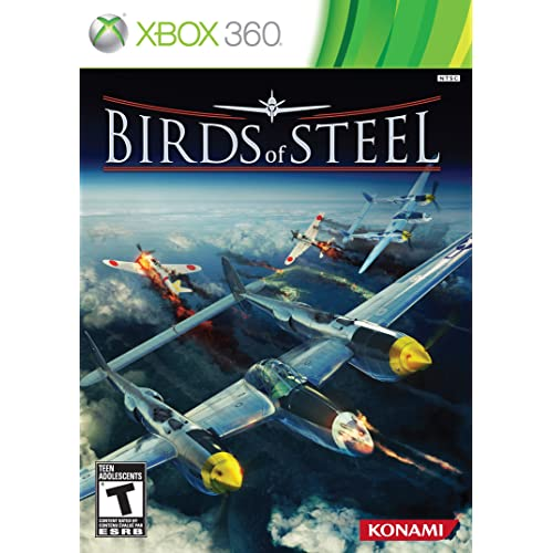 Xbox One Flight Simulator: Amazon com
