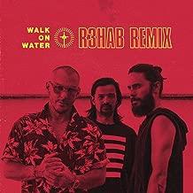 Best dj marco remix Reviews