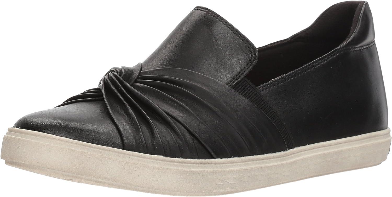 Cobb Hill kvinnor Willa Bow Slipin skor skor skor  motverka äkta