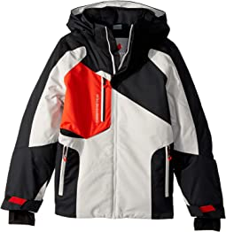 Obermeyer Kids Outland Jacket (Little Kids/Big Kids)