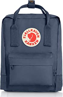 Best small backpack kanken Reviews