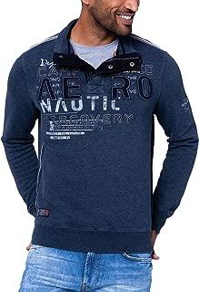 Suchergebnis auf für: Camp David Sweatshirts
