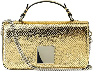 865143e072 Amazon.fr : Zara - Sacs portés dos / Femme : Chaussures et Sacs