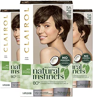Best hair dye board Reviews