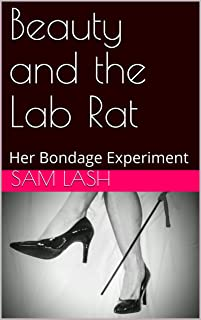 lab coats philadelphia