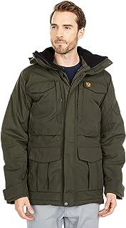 Fjallraven Men's Yupik Parka M Sport Jacket