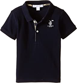 Palmer Polo (Infant/Toddler)