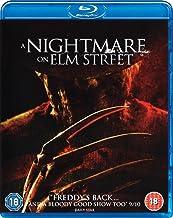 A Nightmare On Elm Street (2010)