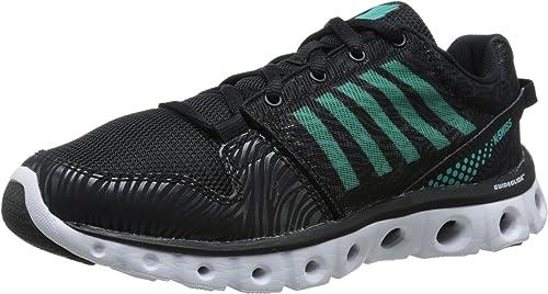 zapatillas mizuno hombre 2019 xls usa