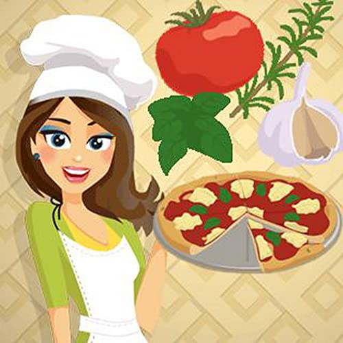 pizza margarita lidl
