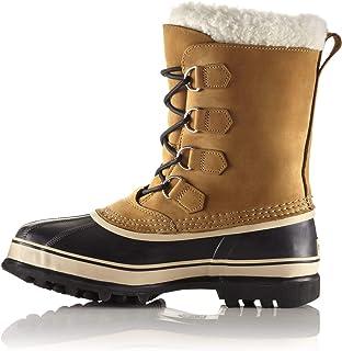 1a0790dc0ab6e Amazon.fr   Sorel   Chaussures et Sacs