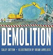 Demolition (Construction Crew)