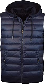 085d99a2ea1f7 Amazon.com: Polo Ralph Lauren - Jackets & Coats / Clothing: Clothing ...