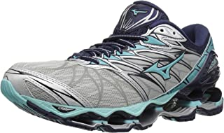 Mizuno Women's Wave Prophecy 7 Running