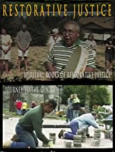 Best restorative justice documentary Reviews
