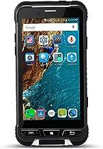 Smartphone Extreme 4.7 Hardmadillos + App Uomo a Terra