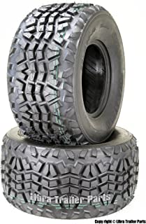 mudzilla atv tires