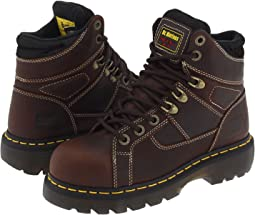 Dr. Martens Work Ironbridge ST