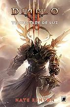 Tempestade de luz - Diablo III