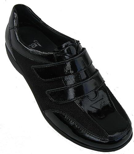 Ara 12-47579 Como Como Como femme chaussures largeur K pour les semelles en vrac 3c1