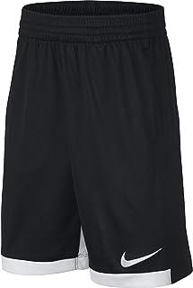 Nike Dry Short Trophy - Pantalón Corto para niño