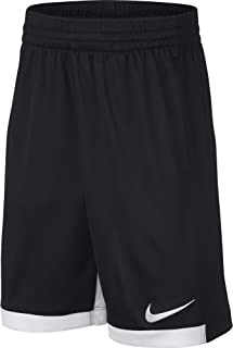 nike basketball elite shorts