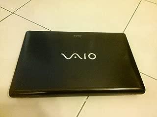 Sony VAIO VPCEE23FX/BI 15.5