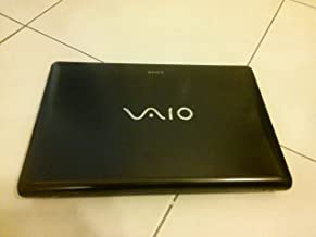 Best sony vaio s 15.5 Reviews