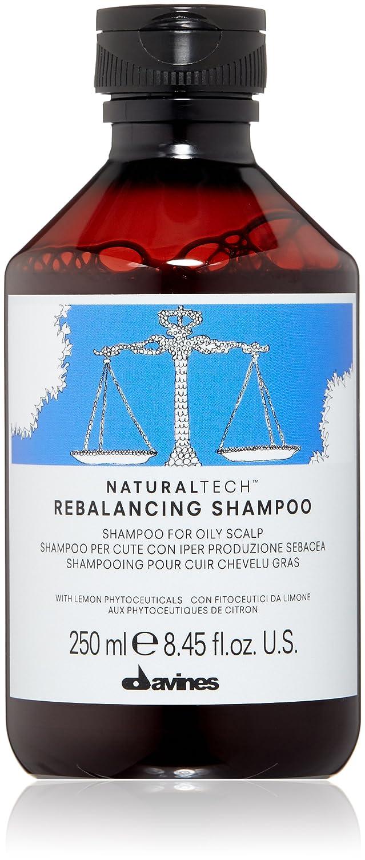 Davines Regulador Champu - 250 ml