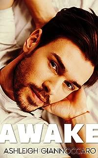 Awake (Awake Series Book 1)