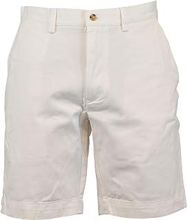 707233fbd6 Amazon.com: Polo Ralph Lauren - Shorts / Clothing: Clothing, Shoes ...