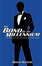 The Bond of The Millennium: The Days of Pierce Brosnan as James Bond
