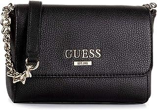512ce3c8fe7 Amazon.es: GUESS - Bolsos para mujer / Bolsos: Zapatos y complementos