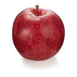 国内産 ジョナゴールド りんご 1個